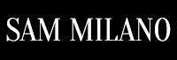 Sam Milano